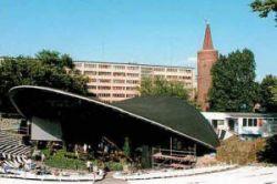 Ополе Opole